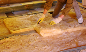 $49 for Thermal Attic Inspection, Plus an Insulation and Ventilation Analysis
