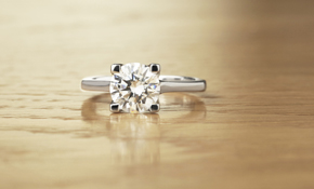 $45 for Increasing Ring Size by 1 Size