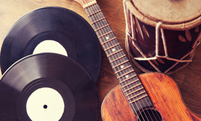 $35 for 30 Minutes of Guitar Lessons