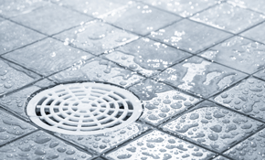 $99 for Mainline Drain Cleaning, Reserve Now for $9.90