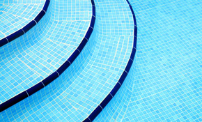 $29 for Pool Heater Tune-Up and Inspection Special