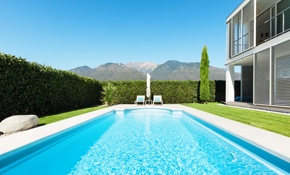 $49 Pool Remodeling Consultation Plus Maintenance