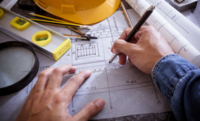 $1,799 for a General Contractor for 40 Labor Hours