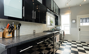 $450 for $500 Credit Toward Any Complete Addition, Remodeling, Cabinet, or Countertops Project