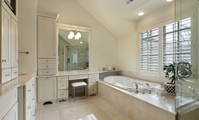 $29 for a Custom Kitchen or Bathroom Design Consultation with 3-D Renderings