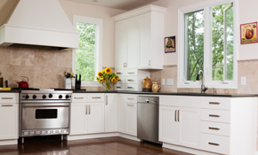 How Much Should a Kitchen Remodel Cost? | Angie\'s List