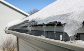 $999 for Gutter/Roof De-Icer Cable