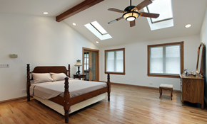 $149 Ceiling Fan Installation