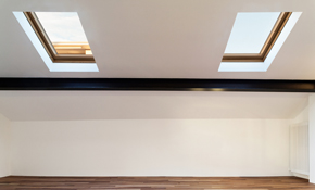 $1,499 Skylight Replacement