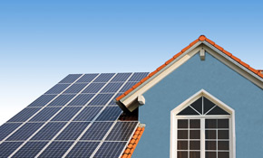 $99 for a Solar Panel Consultation with Credit