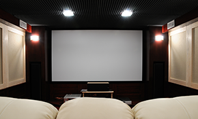 $99 for a 1-Hour Home Theater/Audio Consultation with $99 Credit