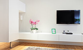 $199 for TV Wall Mounting