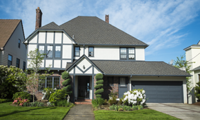 $265 for a Comprehensive Home Inspection for Up to 2000 Sq. Foot Homes