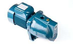 $575 for a New Basement Bathroom Ejector Pump