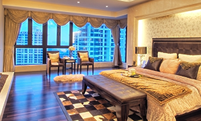 $199 for Up to 2 Hours of Interior Design Consultation, Reserve Now for $49.75