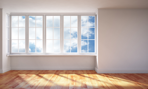 $3,999 Installation of 5 Energy Star Windows