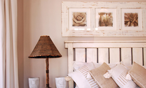 $90 for Interior Design or Home Staging Consultation