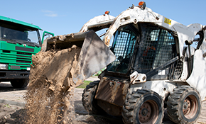 $225 for $250 Toward Your Demolition or Excavating Project