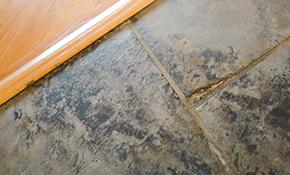 $500 for a Ceramic Tile Backsplash, Installation Labor Only