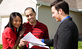 $29 for an In-Home Professional Realtor Consultation