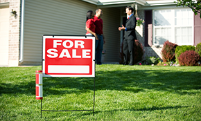 $139 for an In-Home Professional Realtor Consultation