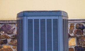$3,299 for a 3-Ton High-Efficiency Air Conditioner