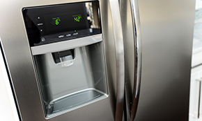 $24.95 for a Refrigerator Diagnostic Call and Credit Toward Repairs