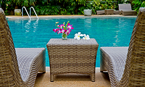 $90 for a Pool and Spa Repair Technician Assessment