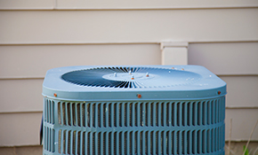 $89.95 Air-Conditioner Tune-Up Including Deodorization and Disinfection of System Ductwork