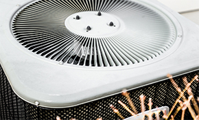 $106 for a 20-Point Air-Conditioning Tune-Up
