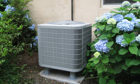 $3,524 for a 3-Ton High-Efficiency Goodman Air Conditioner