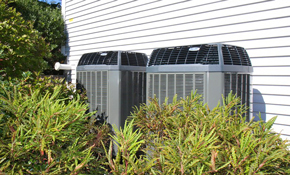 $79 for a 20-Point Air Conditioning Tune-Up