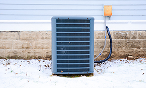 $59 for a 20-Point Air Conditioning Tune-Up