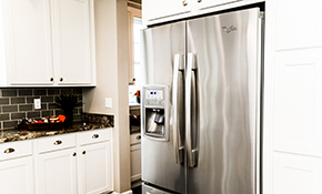 $75 Appliance Diagnostic Call and Credit Toward Repairs