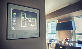 $399.99 for Initial Smart Home Consultation, Automation, Installation and Configuration