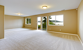 $89 for 5 Rooms of Carpet Cleaning Plus 1 Hallway or 1 Set of Stairs, Including Pre-Treat and Deodorizing
