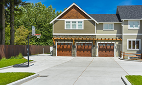 $1,799 Exterior House Painting Package - Premium Paint Included