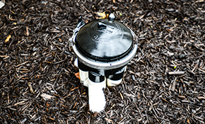 $395 Well System Inspection and Analysis, With Credit Toward Repairs