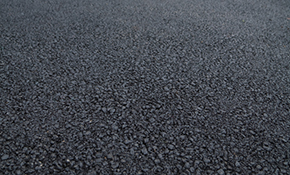 $3,000 for New Asphalt Driveway Resurfacing