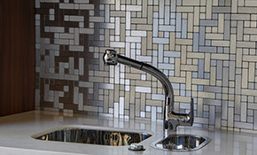 Our 160 Best Indianapolis Tile Installers Angie S List
