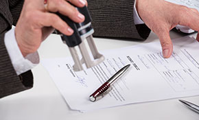 $21.60 for 3 Notary Services and More