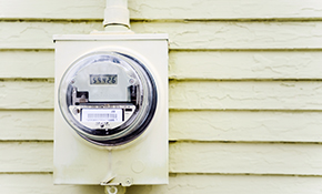 $288 for an Outdoor Electrical Box Installation, Reserve Now for $14.40