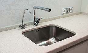 $29 for a Comprehensive Plumbing Inspection and $50 Repair Credit