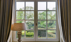 $1,999 for 5 Windows - Installation Included