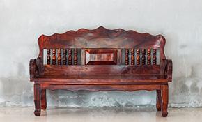 $125 for On-Site Furniture Repair Estimate, use as Credit Toward Repair