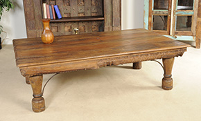 $270 for $300 Credit Toward Furniture Repair or Restoration