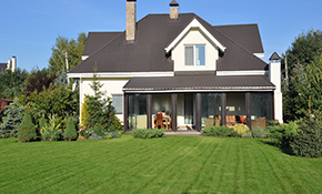 $189 for 6 Hours of Lawn and Landscape Clean-up