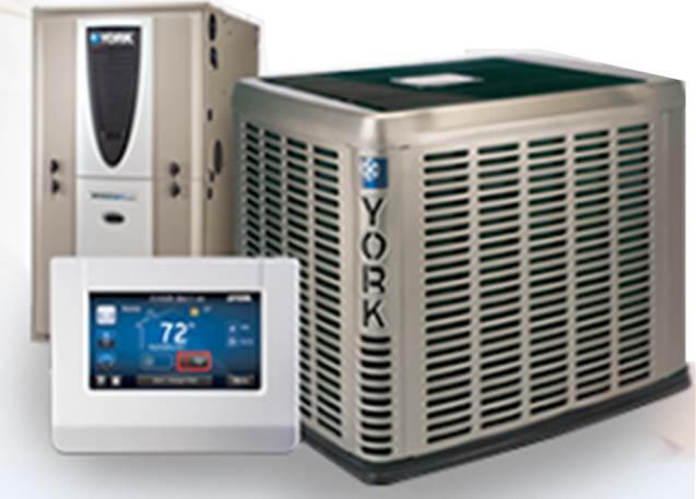 $29 for an HVAC Service Call and Diagnostic