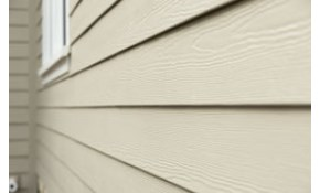 $250 for $500 Credit Toward James Hardie® fiber cement siding with ColorPlus®