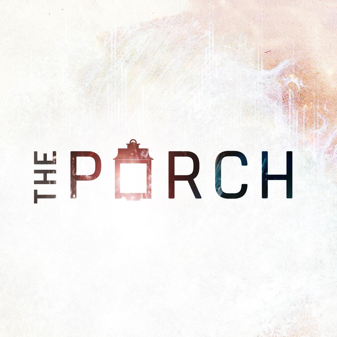 Porch sm 1080x1080px
